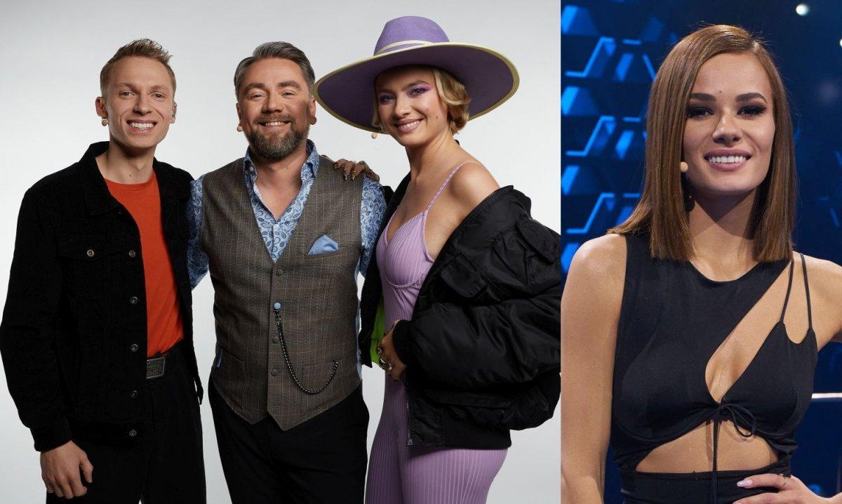 The Four. Bitwa o sławę: Polsat zawiesza program! Zobaczcie po raz ostatni występy uczestników!