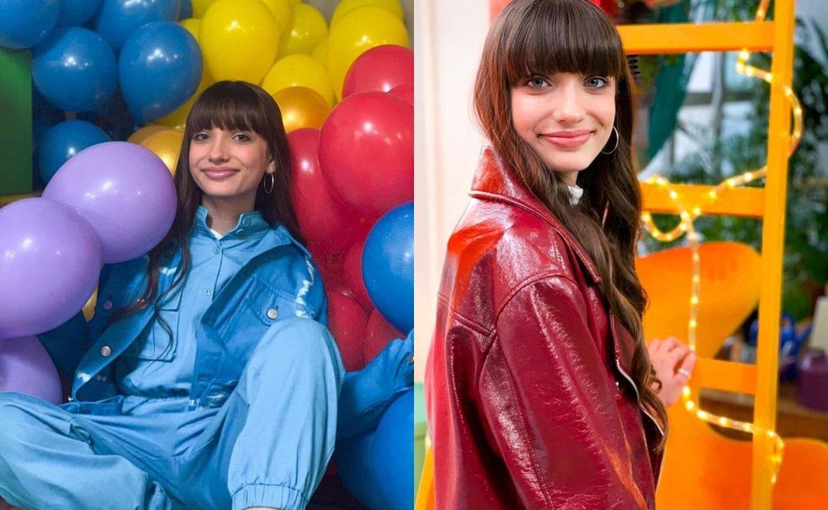 Viki Gabor już tak nie wygląda. Nowy kolor włosów zachwycił jej fanów. Co robi podczas akcji #zostanwdomu? Odpowiedziała!