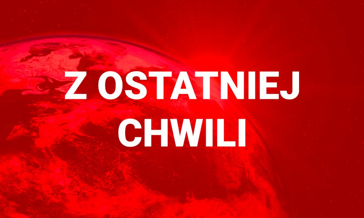 Koronawirus: Zmarły 23 kolejne osoby zakażone wirusem (MAPA)