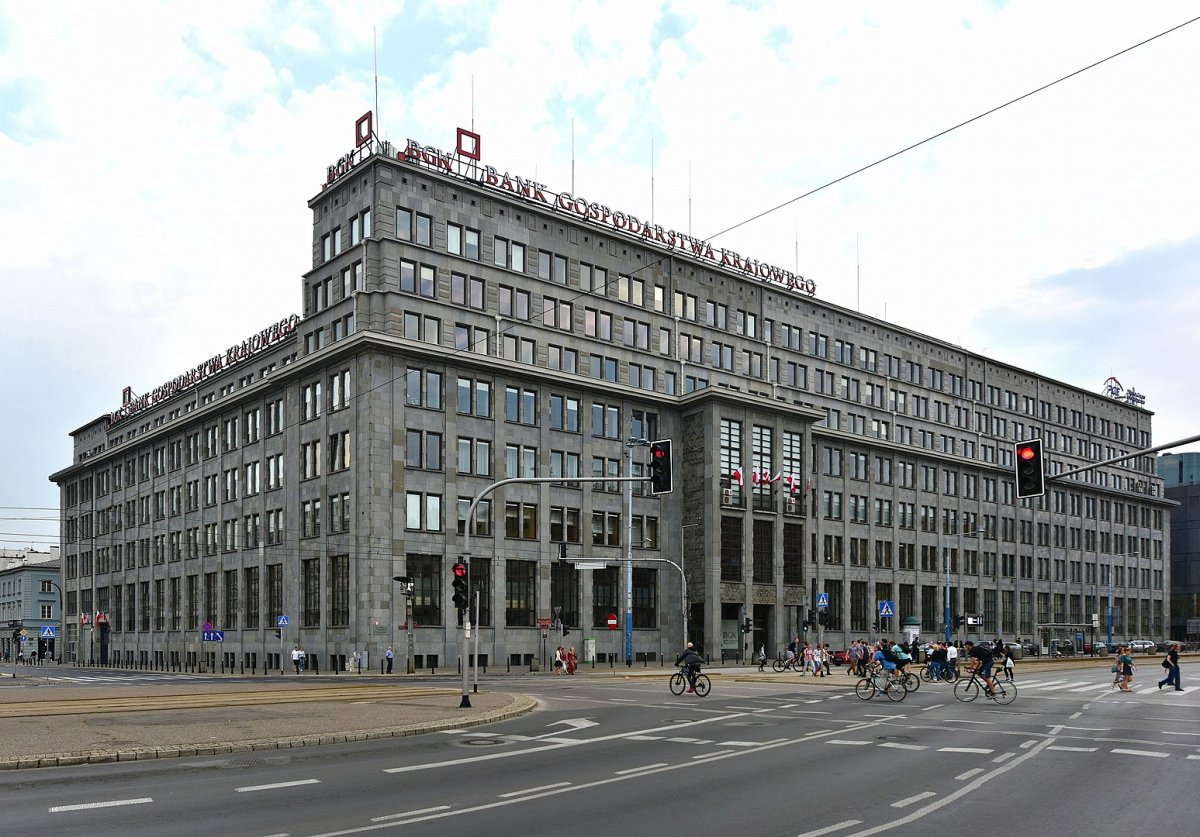 W ciągu kilku dni m.in. 17 banków zacznie przyjmować wnioski od MŚP o wsparcie z Tarczy Finansowej PFR
