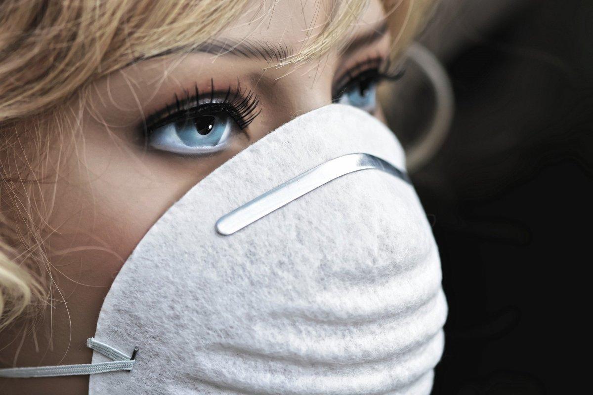 Ponad 3 mln zakażeń Covid-19, szybki rozwój epidemii w Europie Wschodniej