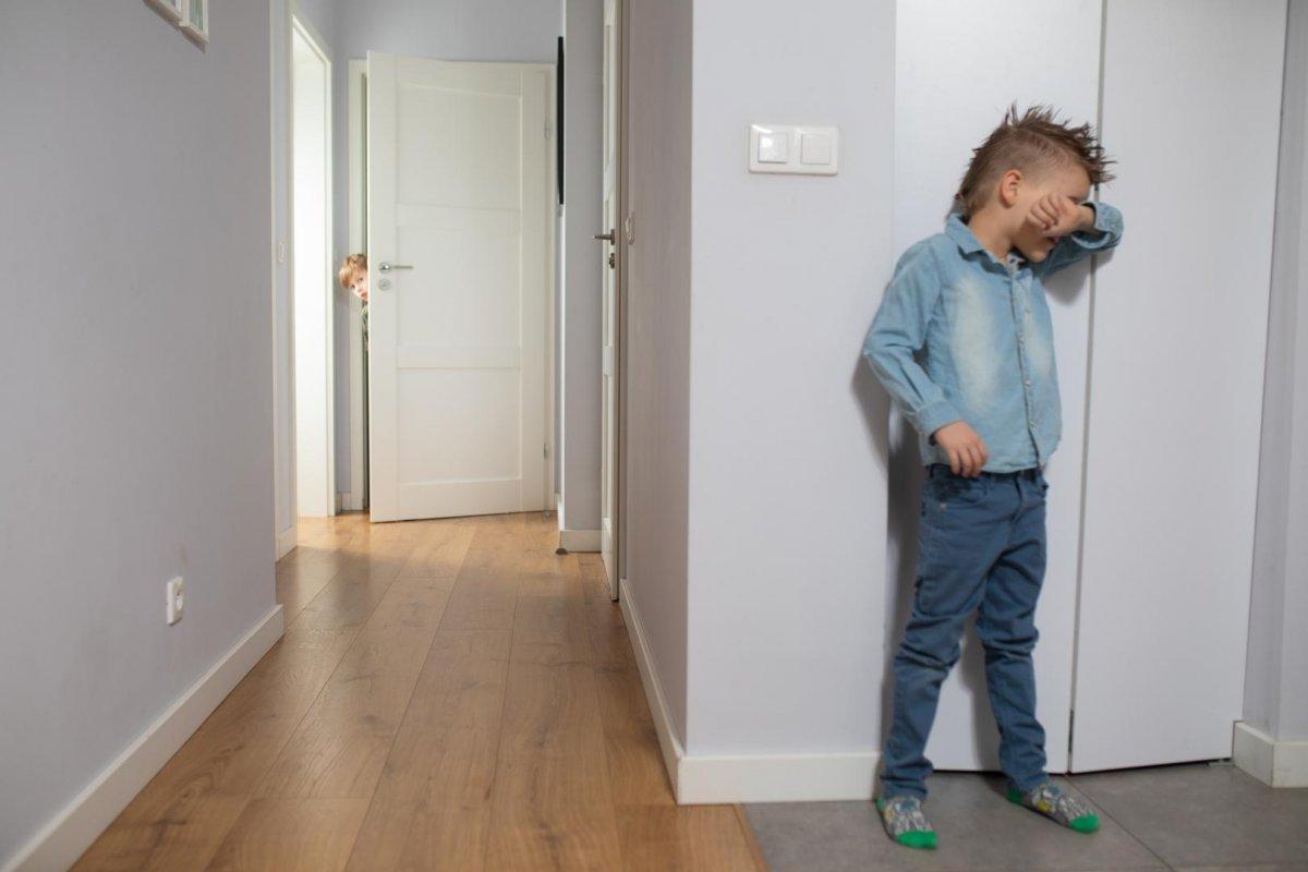 Koronawirus: Czy wiesz jak rozmawiać z dzieckiem?