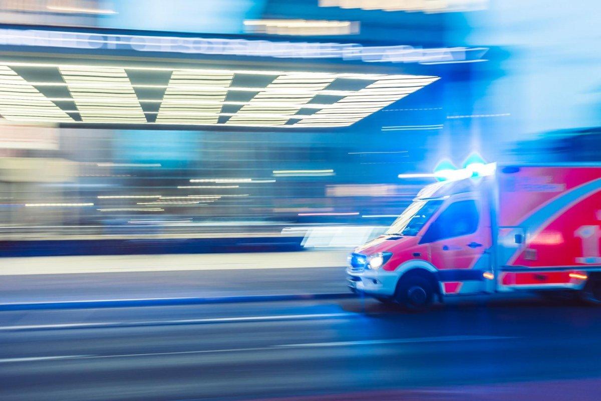 Stan epidemii: Nie żyje kolejnych 6 osób, zakażenia w wielu województwach (MAPA)