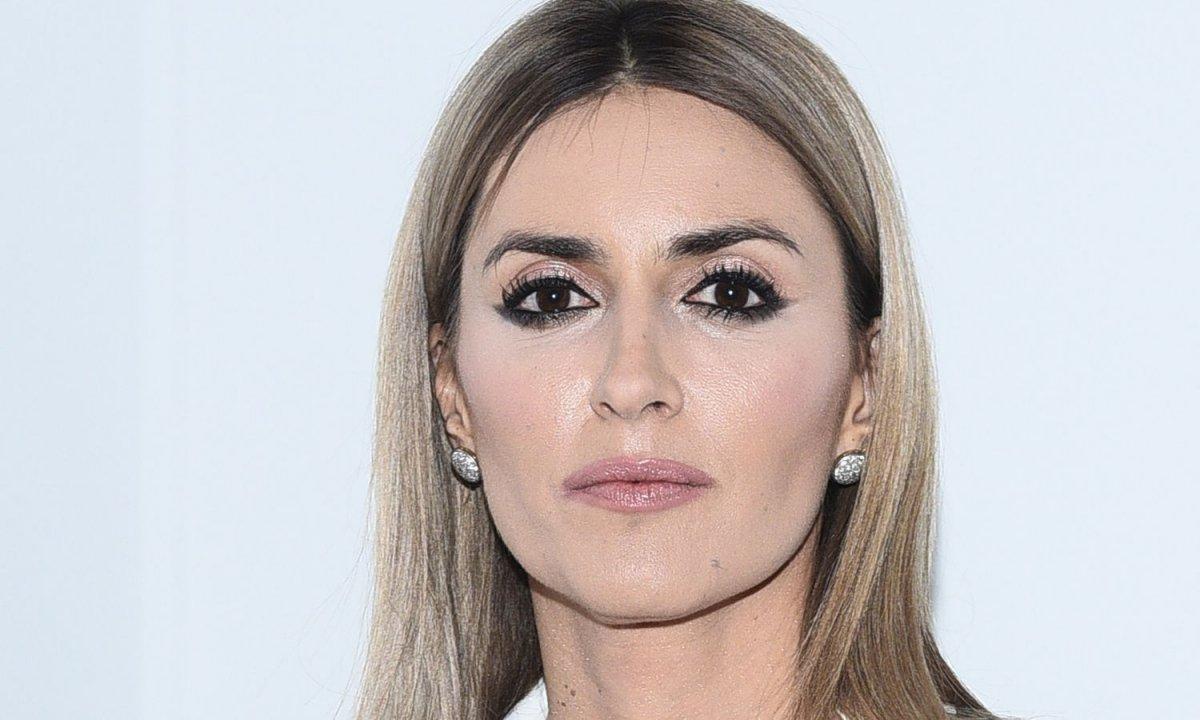 Karolina Szostak pokazała się bez makijażu! Szok! Wygląda jak inna osoba
