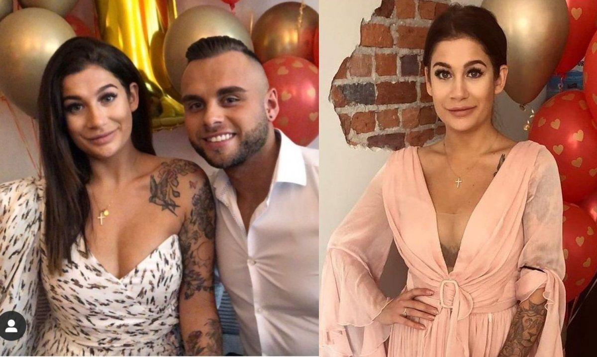 Marietta i Chris z Hotelu Paradise planują ślub? Para zdecydowała się pewien pomysł