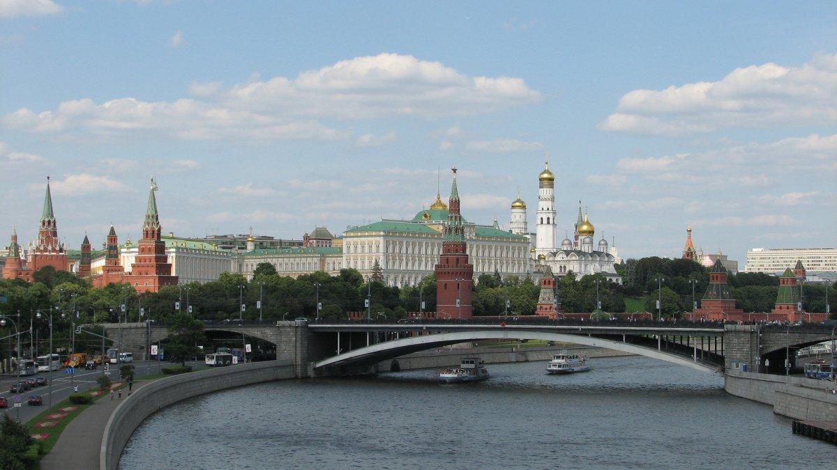 Rosja: liczba zakażonych koronawirusem przekroczyła 80 tysięcy