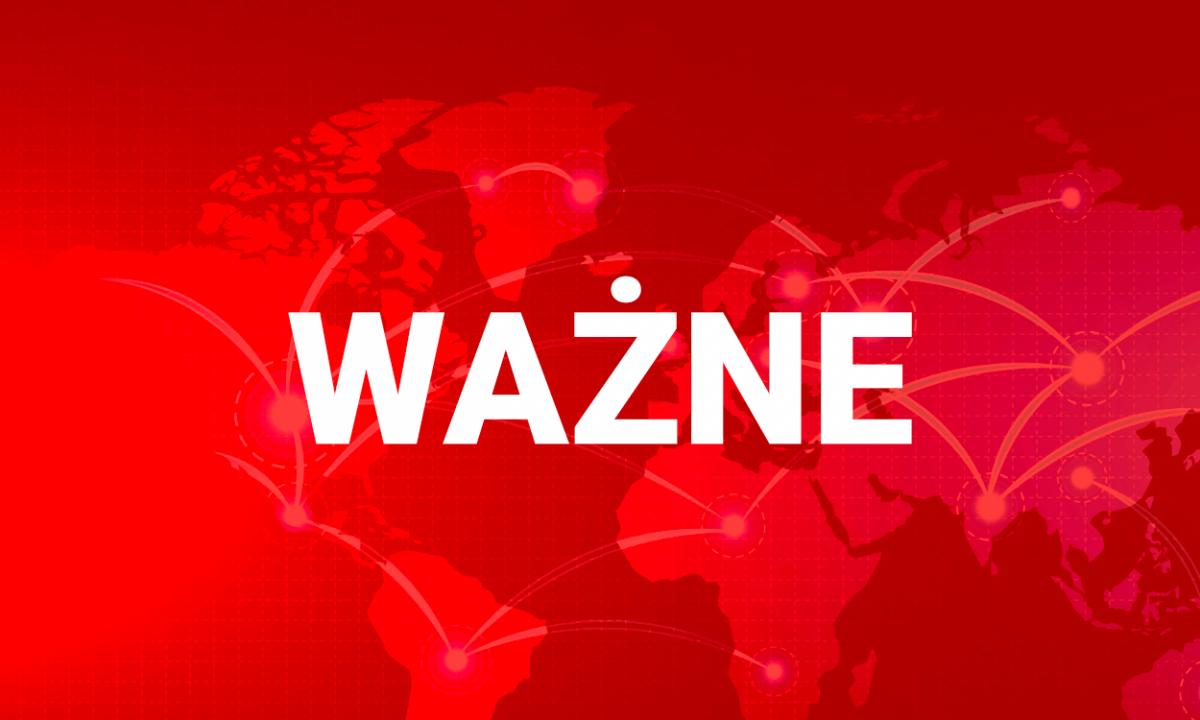 Stan epidemii w Polsce w czwartek: 411 nowe zakażenia i 22 zgony