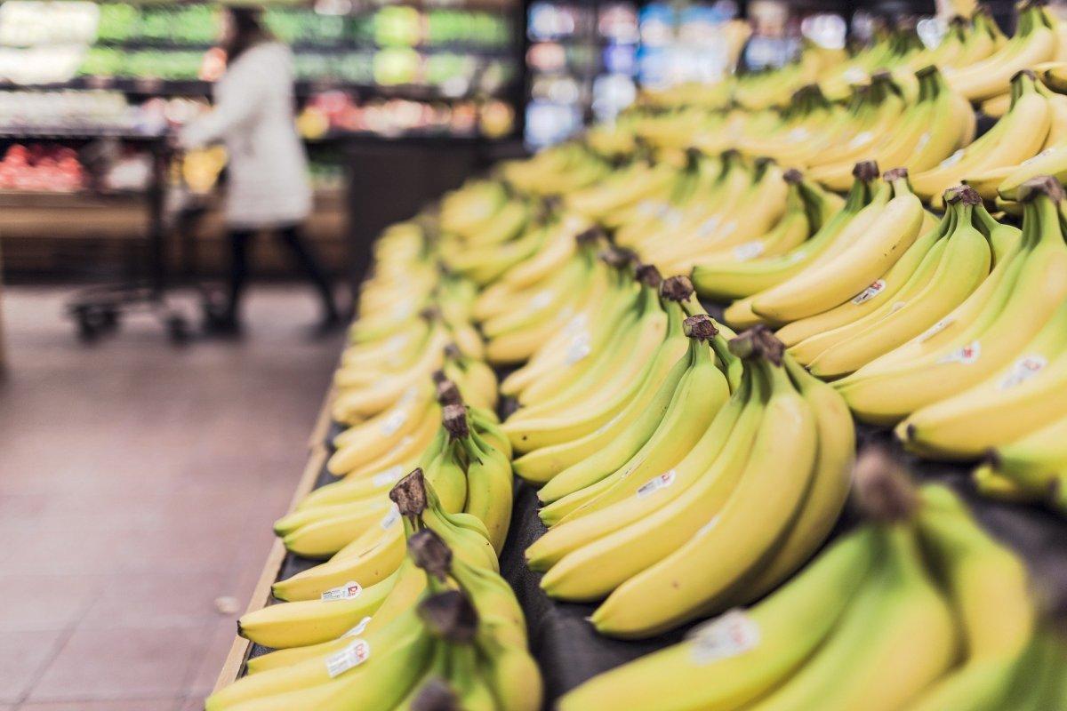 Zakupy w Biedronce - jak robić naprawdę oszczędne zakupy?