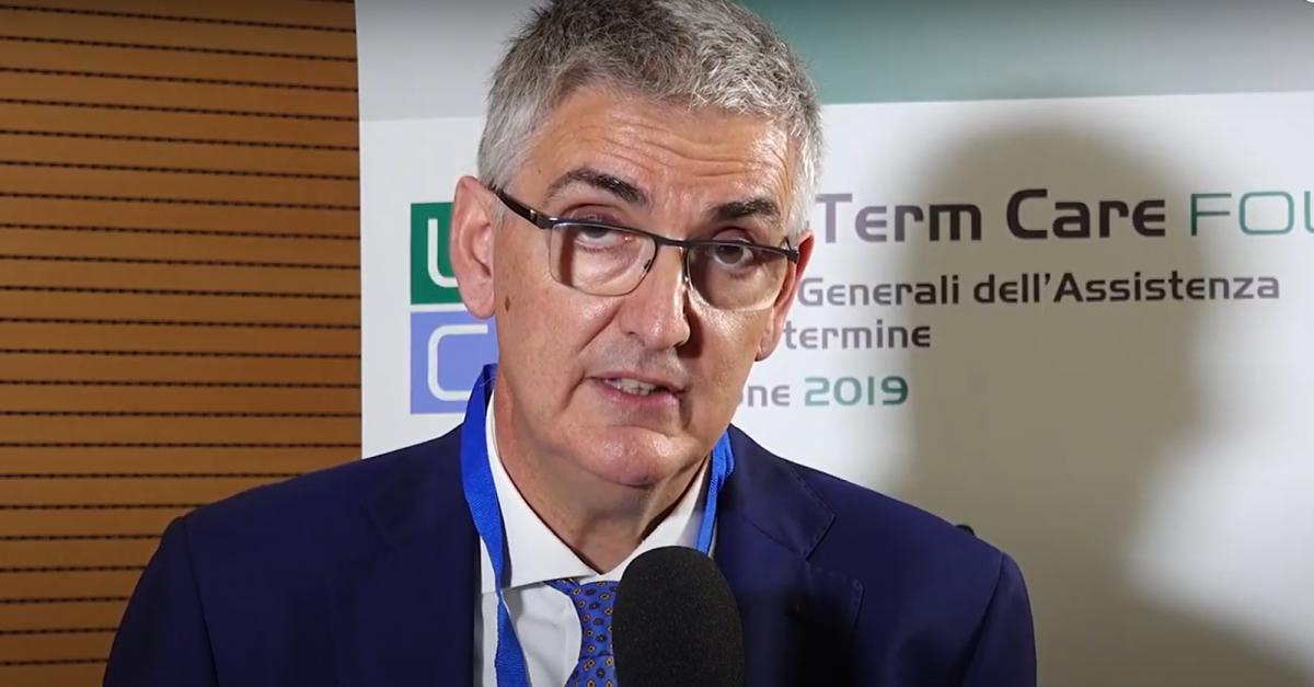 Włochy - szef Instytutu Zdrowia: dane wskazują, że będzie druga fala epidemii