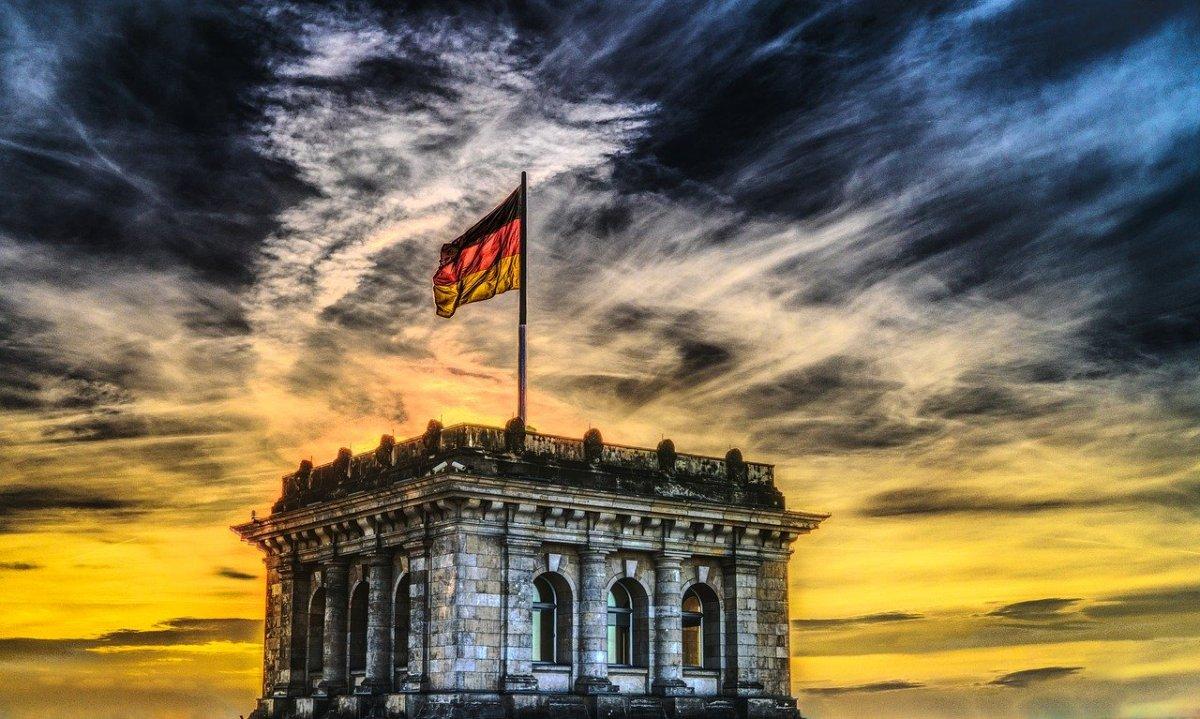 Niemcy: w ciągu doby na Covid-19 zmarło 147 osób, 1209 nowych zakażeń