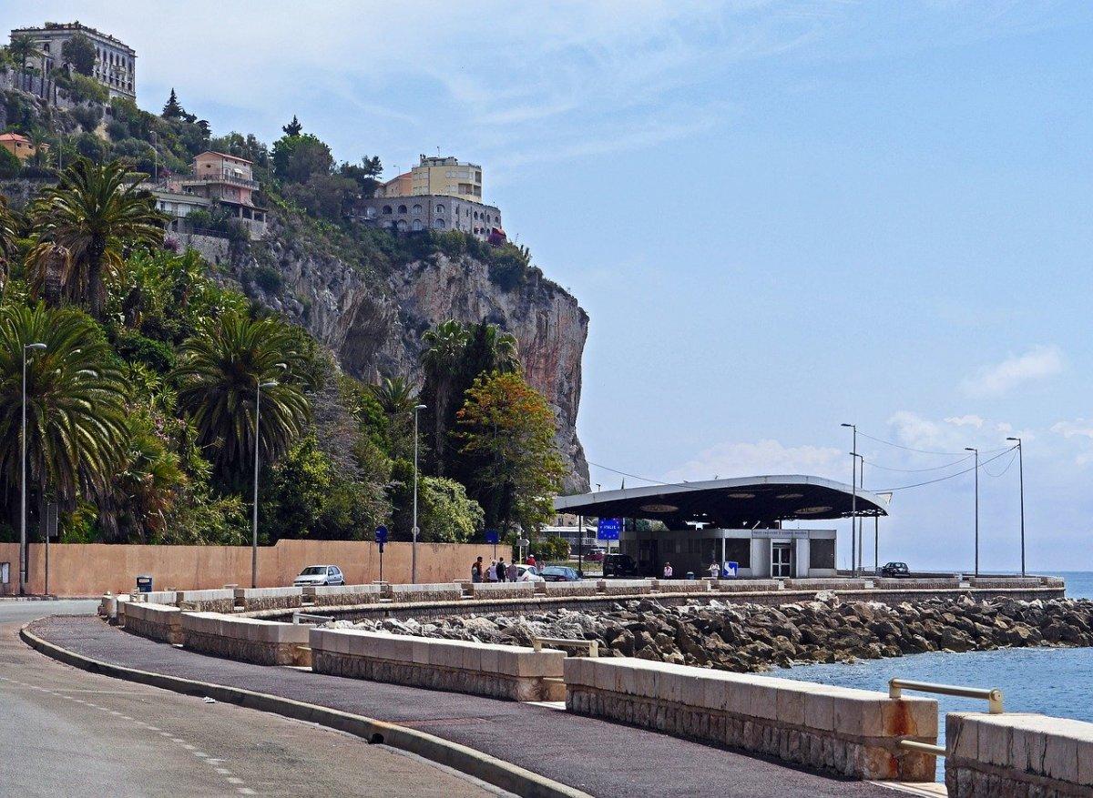 Włosi potwierdzili otwarcie granic państwa i regionów 3 czerwca