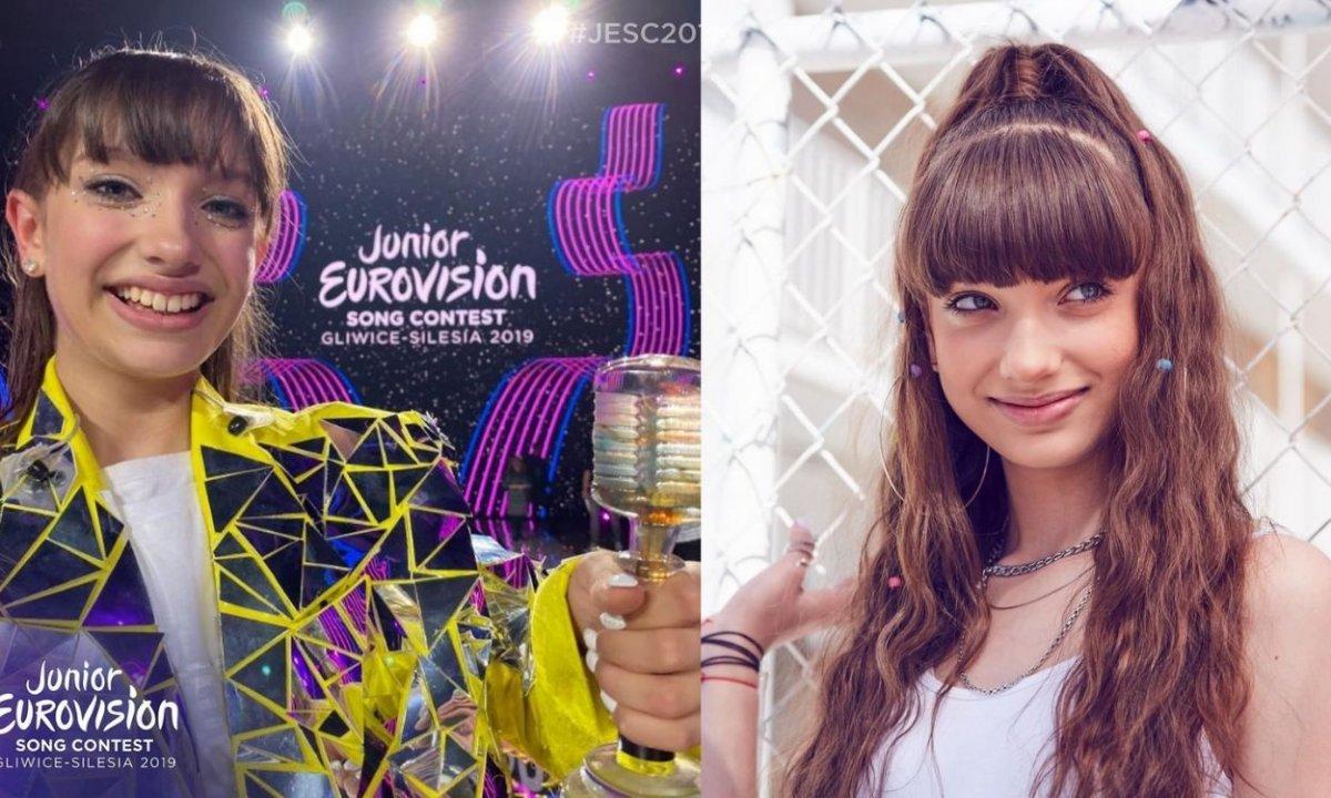 Wiemy, gdzie odbędzie się Eurowizja Junior 2020! Pandemia nie przeszkodzi w organizacji konkursu?