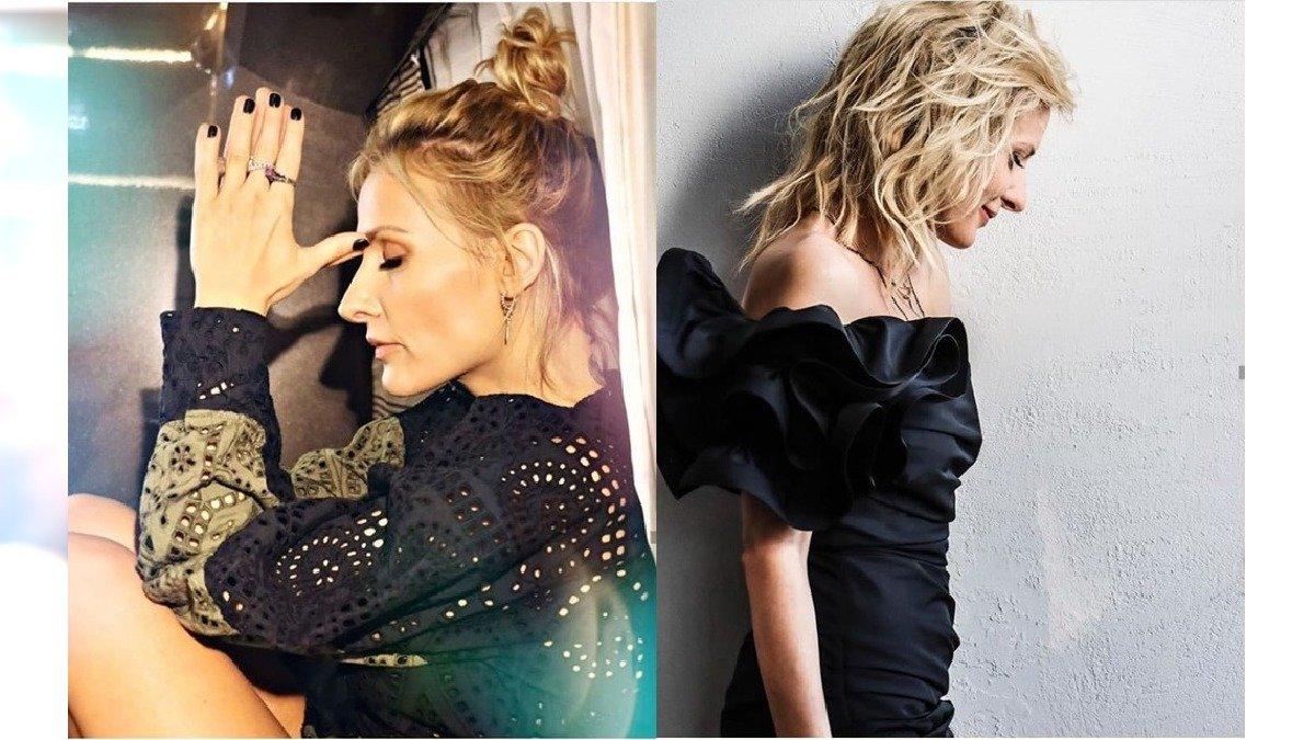 """Patrycja Markowska zachwyciła nową fryzurą. """"Pati jaka piękna"""" - piszą fani. Wygląda nieziemsko"""