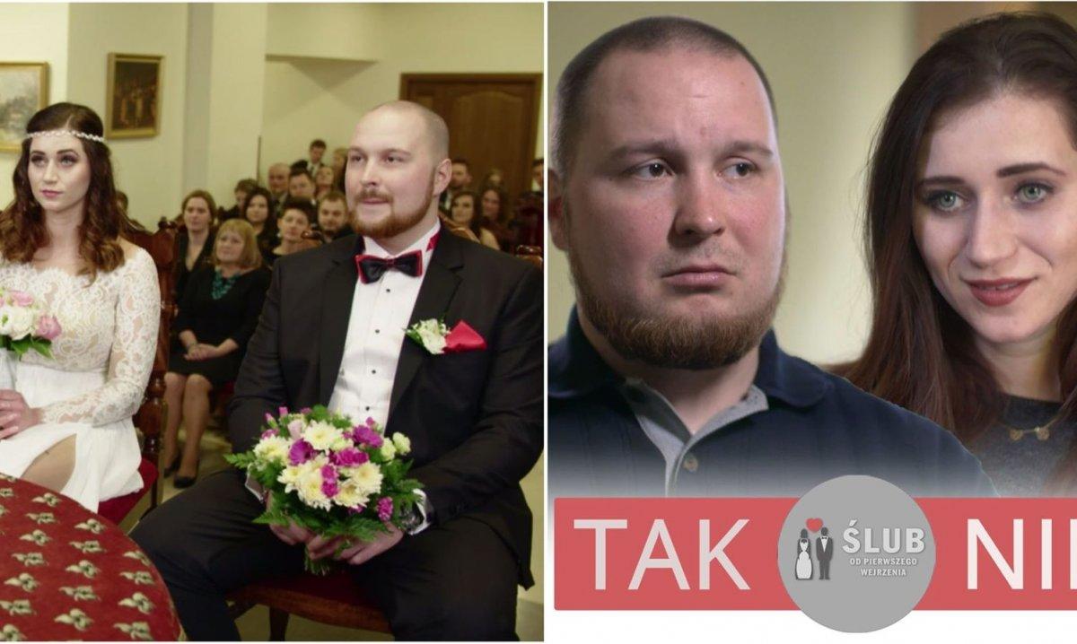 """Przemek ze """"Ślubu od pierwszego wejrzenia"""" mieszkał w akademiku. Zobaczcie, jak wygląda teraz!"""