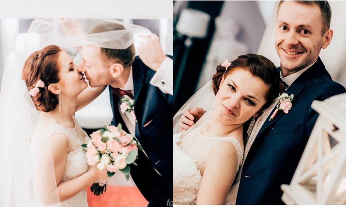 Ślub od pierwszego wejrzenia 1: Darek nie uprawiał seksu od 4 lat, Ewa go nie chciała. Zobaczcie, co dziś u nich!