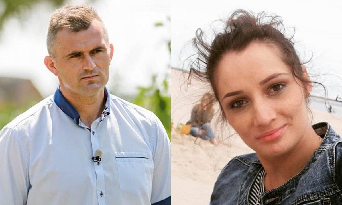 """Natalia z """"Rolnik szuka żony"""" ma nowego chłopaka! Przystojniejszy od Sławomira?"""