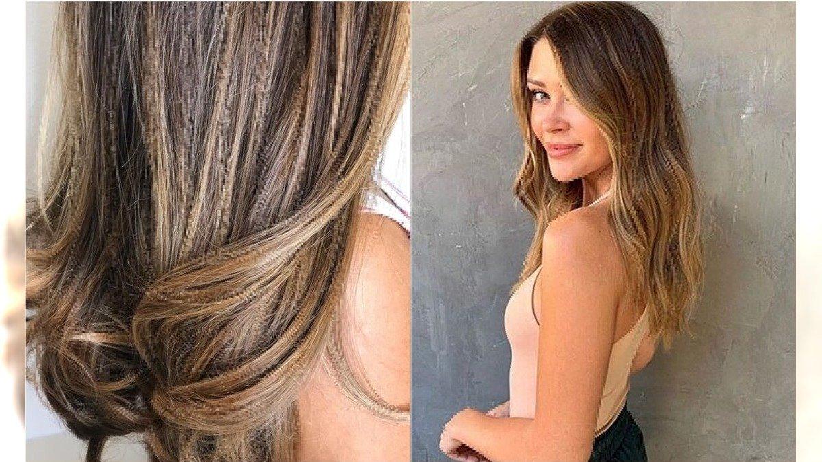 Twilighting Hair - wyjątkowy trend w koloryzacji włosów. Jak uzyskać balejaż w stylu Hollywood?