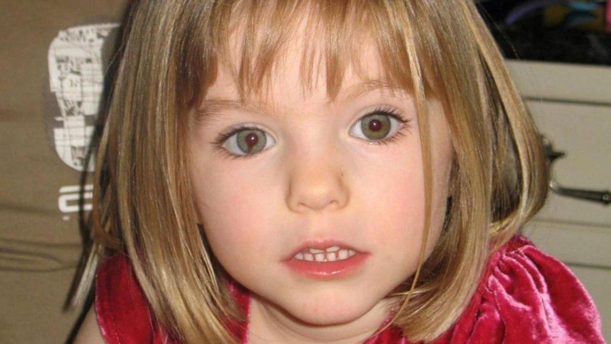Jest nowy podejrzany w sprawie zaginięcia Maddie McCann. Uda się wyjaśnić sprawę sprzed 13 lat?
