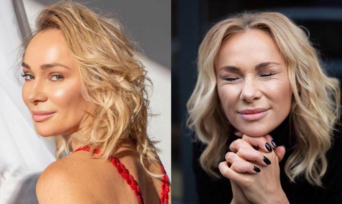 Sonia Bohosiewicz przedłużyła włosy! Efekt delikatny, ale i tak jest WOW!