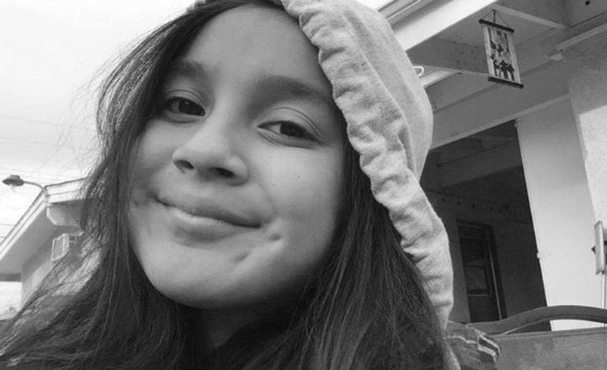 11-latka zmarła w męczarniach po umyciu zębów. Przez niedopatrzenie doszło do tragedii...