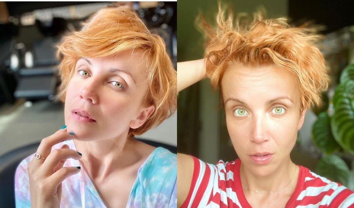 """Katarzyna Zielińska dawno nie wyglądała tak dobrze. Zdjęcie w bikini robi furorę: """"W waszym wieku chcę wyglądać jak Ty""""- pisze fanka"""
