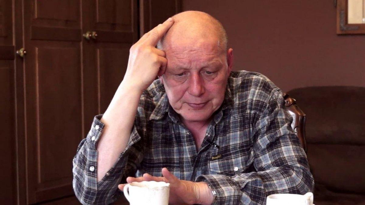 Krzysztof Jackowski ma złe wieści dla rodziców i dzieci. Miał wizję o powrocie do szkół