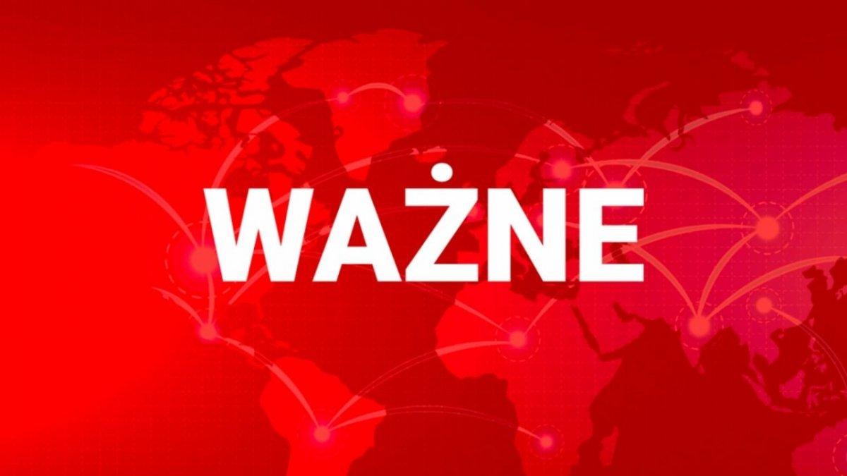 """Słowo """"Murzyn"""" będzie uznane za obraźliwe? Rada Języka Polskiego zajmuje stanowisko"""