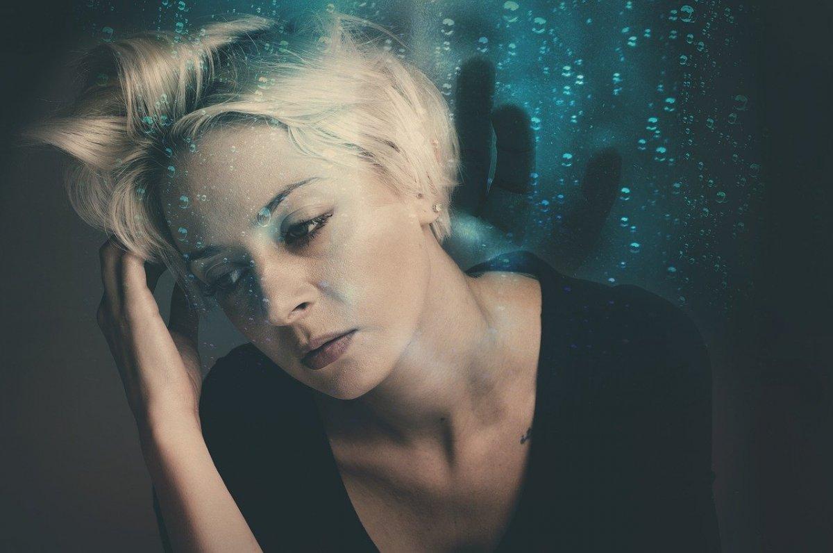 STRES OKSYDACYJNY. Może doprowadzić do rozwoju choroby nowotworowej