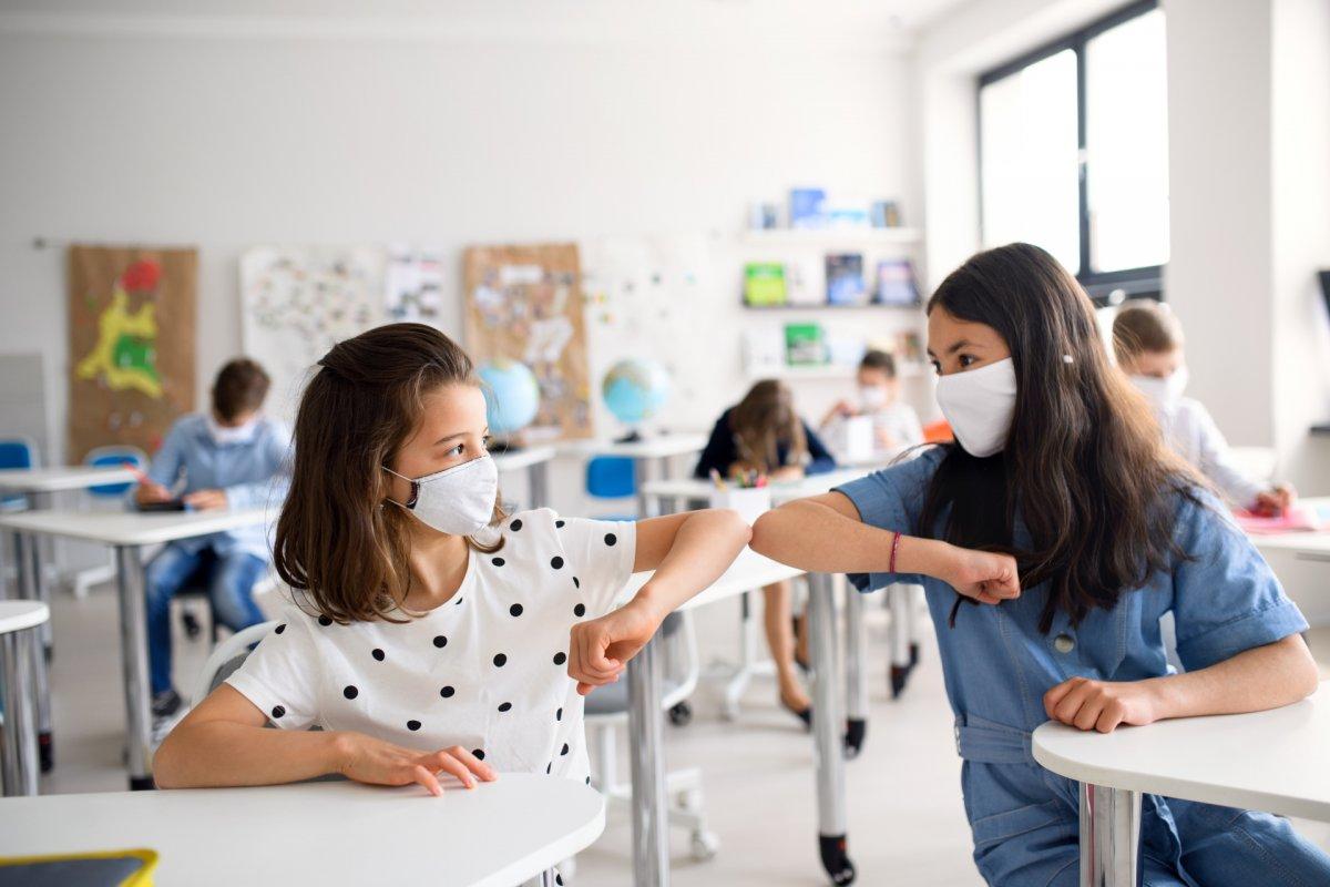 Powrót do szkoły - najczęściej zadawane pytania