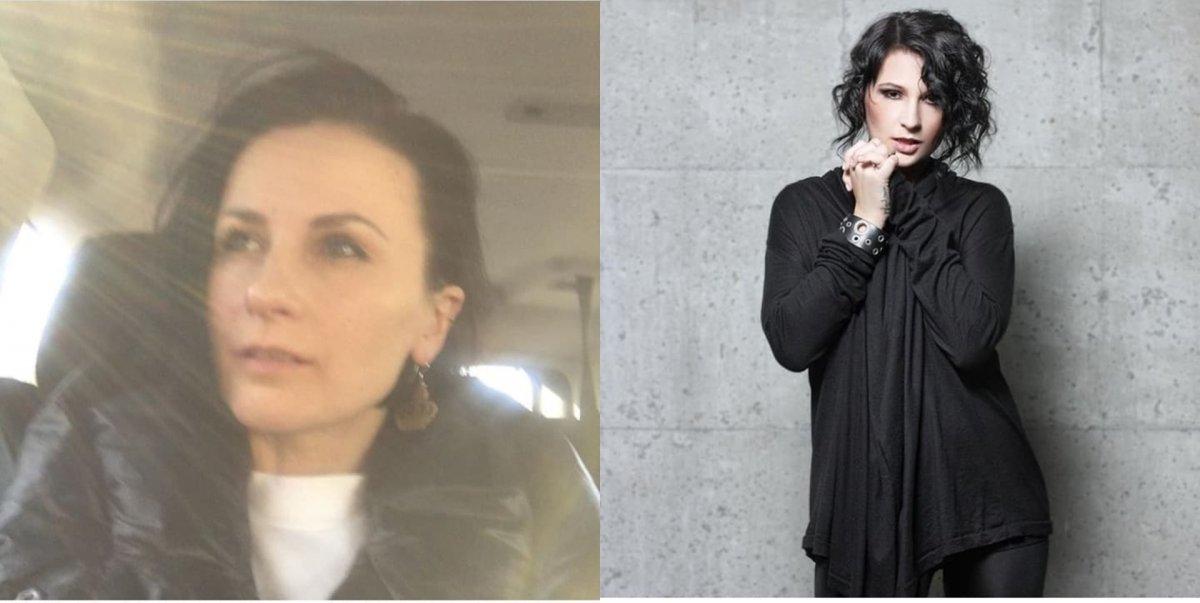 Ania Świątczak zmieniła fryzurę. Była farba i cięcie - jak teraz wygląda? Zmiana na plus, czy na minus?
