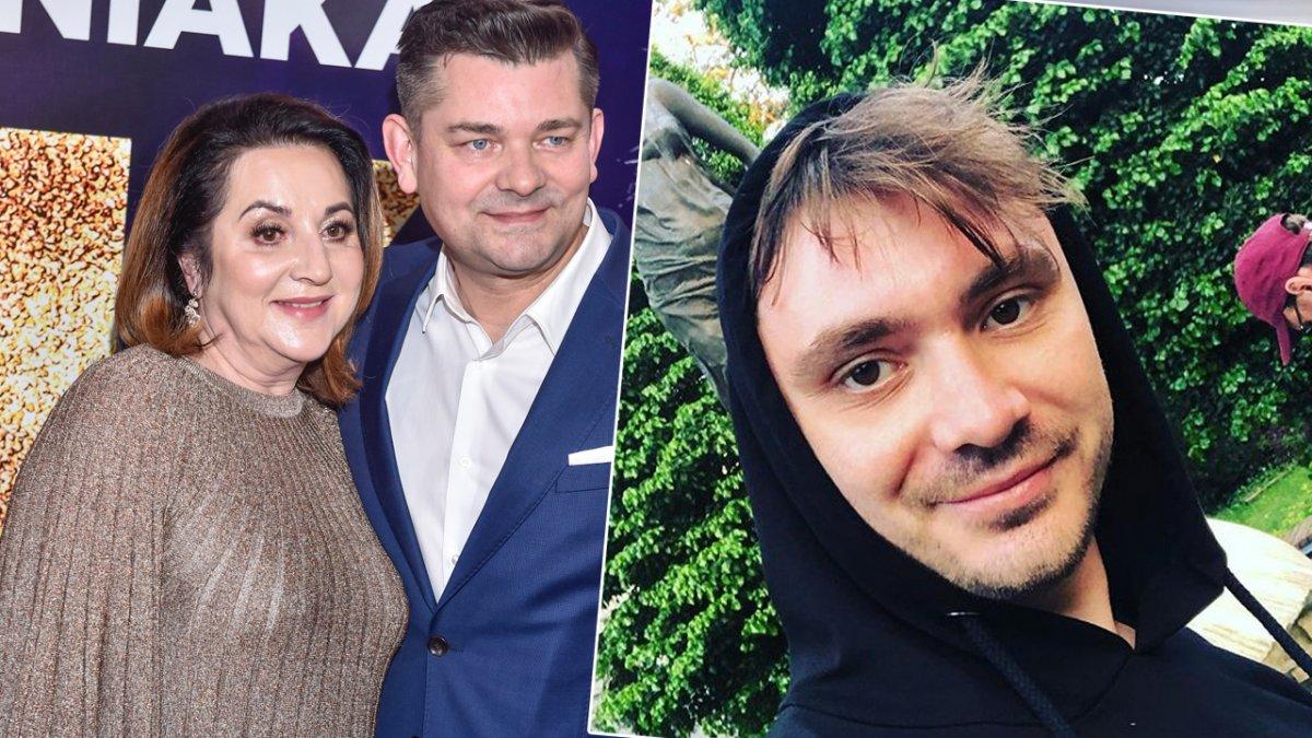 Daniel Martyniuk już po rozwodzie! Znamy kwotę alimentów dla żony i córki - aż tyle?!