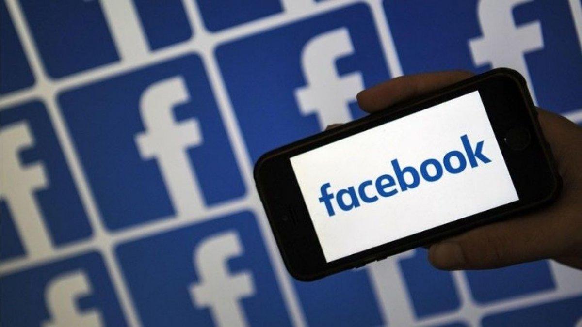 Złe wieści dla internautów. To może być koniec Facebooka i Instagrama w krajach Unii Europejskiej