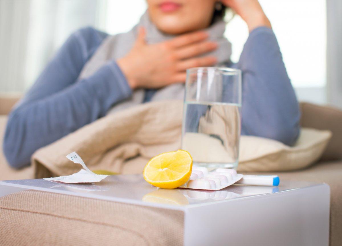 Polowanie na szczepionki przeciwko grypie. Ile trzeba zapłacić?