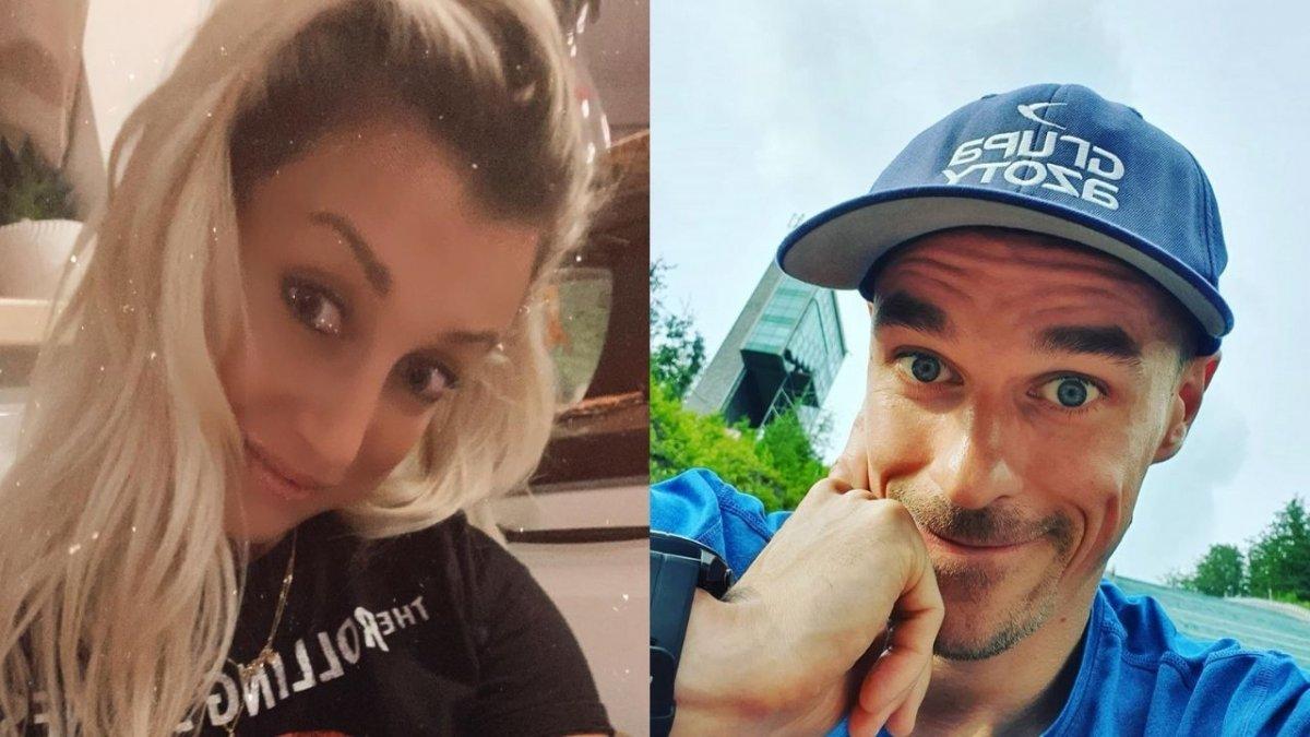 Justyna Żyła znów atakuje byłego męża. O co poszło tym razem?