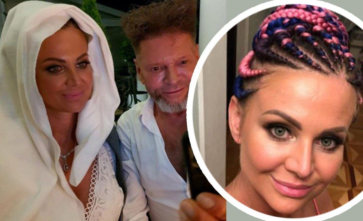 Szalona Maja Rutkowski znów zaskoczyła nową fryzurą i jest nie do poznania. Nadążacie za nią?!