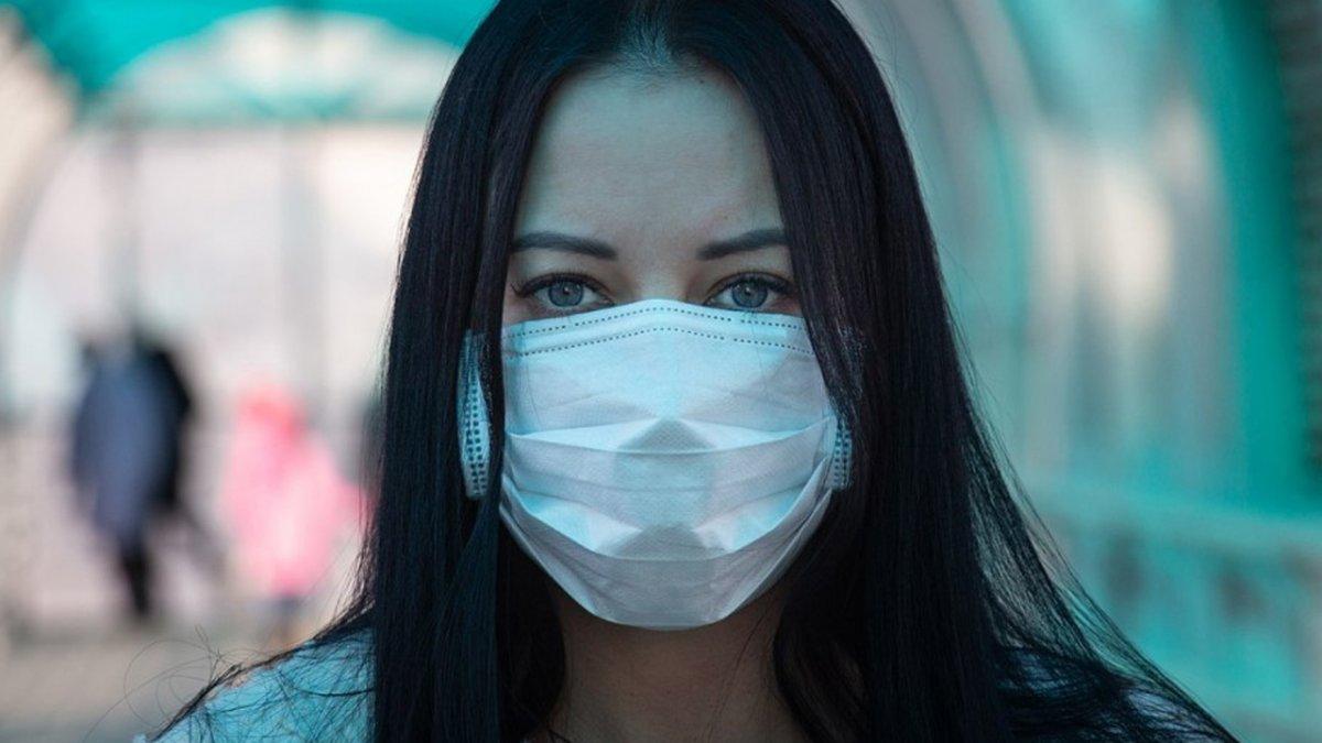6 objawów, które może mieć osoba z COVID-19, nie zdając sobie z tego sprawy