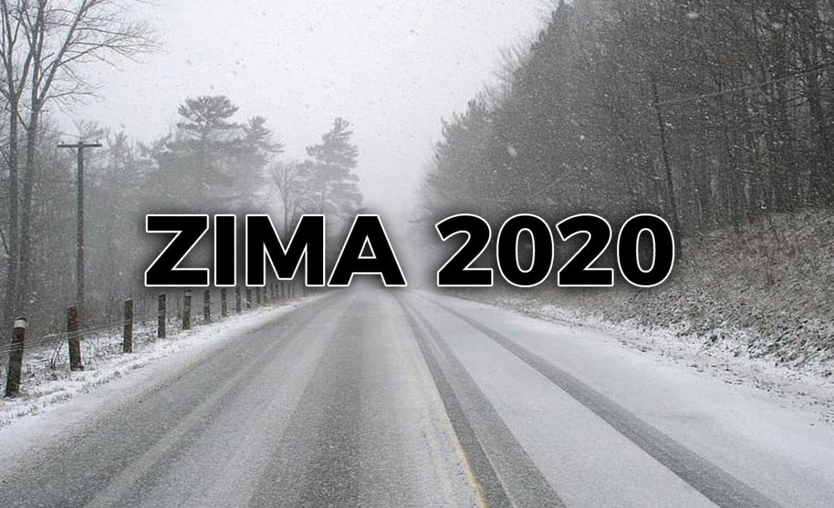 Złe wiadomości Dla Polaków! Meteorolodzy nie pozostawiają złudzeń.