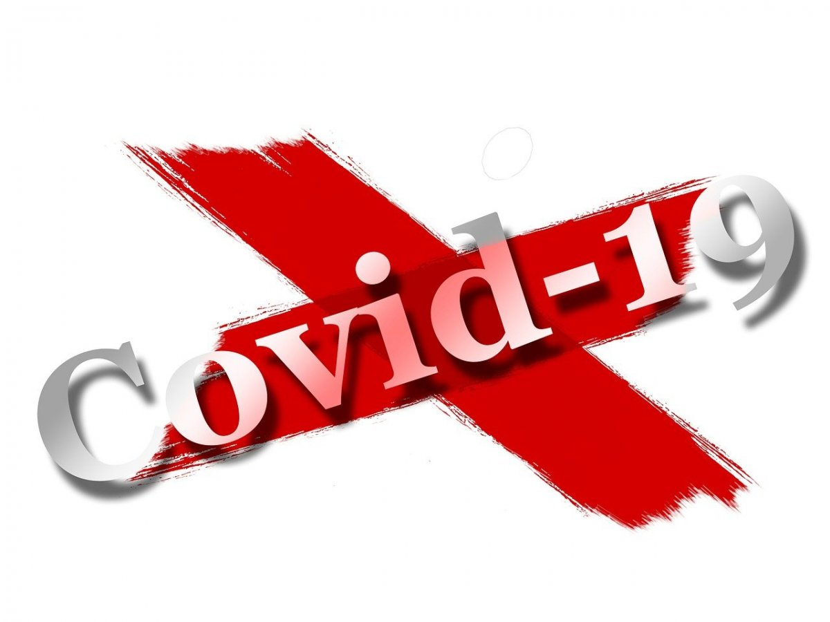 Stan epidemii:  21 tys. 897 nowych zakażeń koronawirusem w Polsce