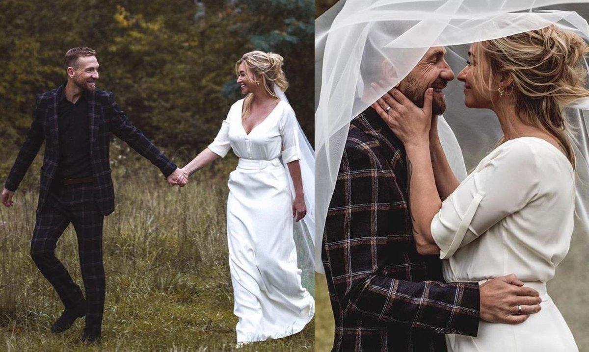 Martyna Wojciechowska pokazała zdjęcia z podróży przedślubnej! Było... nietypowo!