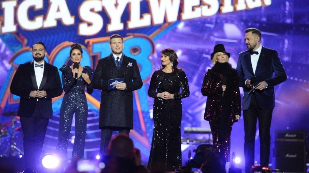Nie będzie już miejskich imprez? TVN i Polsat rezygnują z plenerowych sylwestrów.