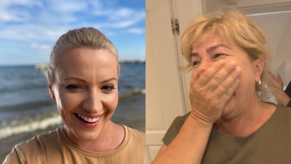 Nowy program Doroty Szelągowskiej jest ustawiony? Gwiazda odpowiada na zarzuty internutów