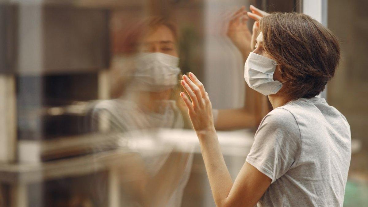 Koronawirus: sytuacja w kraju się pogarsza. Rząd mówi o pełnym lockdownie - mamy czas do piątku