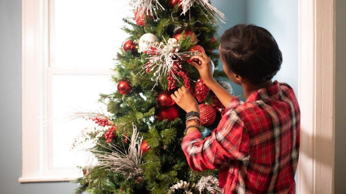 Świąt Bożego Narodzenia nie będzie? Minister zdrowia mówi o lockdownie