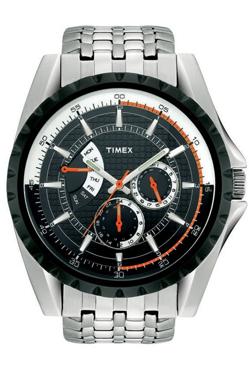 Timex 02