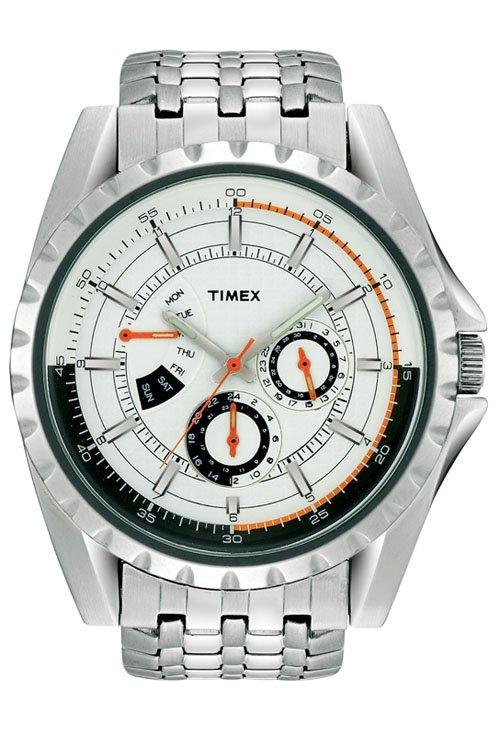 Timex 05