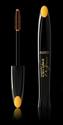 astor2