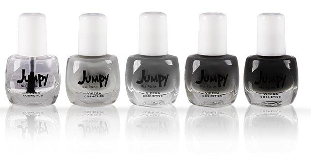 jumpy2