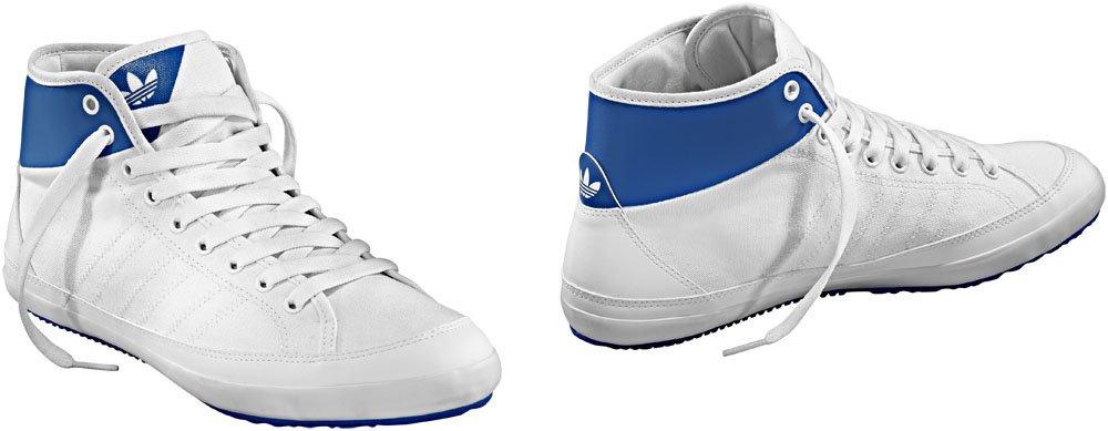 03 adidas Originals 06