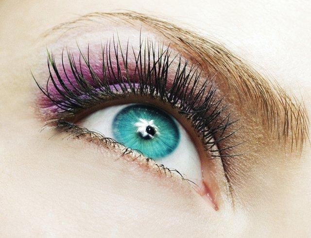 Zdjęcie: Biar Beauty Group