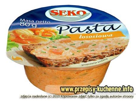 pasta-lososiowa-80-g-kopia